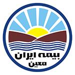 ایران معین